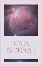 Caja Sideral | Exo drabbles by asoocial