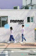 Mimin ; Na Jaemin by Naraa31