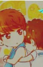 [LongFic][JunYover] Vợ ơi, chào em! by ShinSungVian31