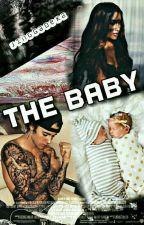 The Baby | ✔ by wolvesjingga