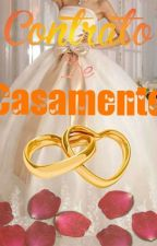 Contrato de Casamento by AnaRaquelLopes141