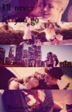 ill never let you go ~justin bieber love story~ by kaylannicole3194