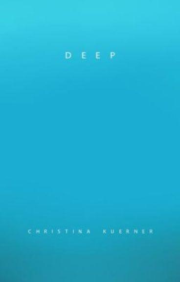 Deep by shimmerdust