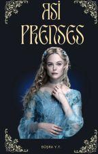 Asi Prenses | Andarkan Serisi 2 by blankspa