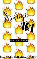 Savage 101 (w/ friends) by Cian_Perks