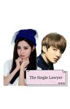 The Single Lawyer by Devi_tjsthysys
