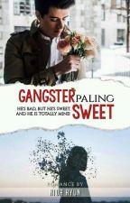 Gangster Paling Sweet 2 by nida_ayun13