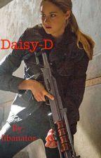 Daisy-D by libanator