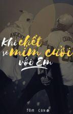 ( Longfic/ Chanbaek) HỒN CỦA NẮNG by xuyentamcan