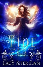 Tide | Book One | Completed ✔ by Amethyst_Rain