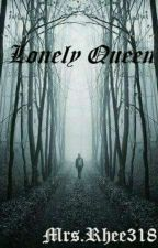 ",,Lonely Queen"".