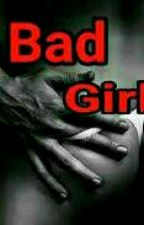 ★Bad Girl ★ by AryFonsc