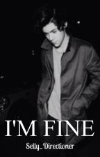 I'm fine ||Harry Styles by Selly_Directioner