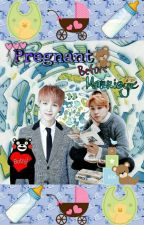Pregnant before Marriage ▪ YoonMin [MPREG] by Yoonie_SG