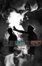 Between Lights and Shadow by Far_Away_LH