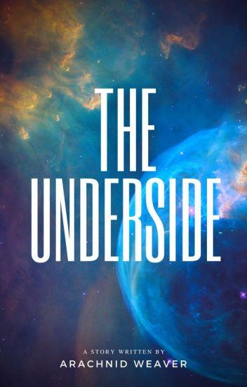 The Underside