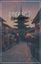 Coreano: le basi. by soulsages
