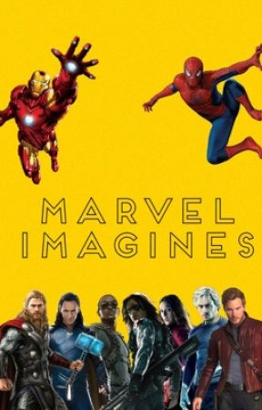 Marvel Imagines (Smut and Fluff) - Sam   Unbalanced - Wattpad