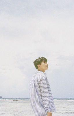 nhật ký của min yoongi   hopega   he