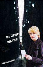 In Deep Water by GentleAaron