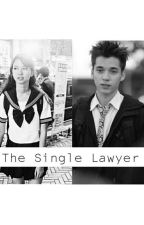 The Single Lawyer by StefKi23