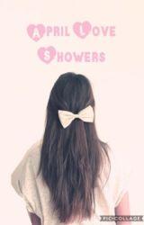 April Love Showers by sohpiax
