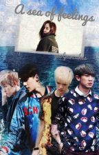 a sea of feelings | exo  by yeolpancakes