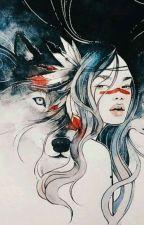 A companheira do Supremo Alfa by Wolfamora