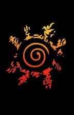 Naruto en una dimensión de puras... ¡Mujeres! by SullivanDamianHuerta