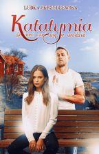 Katatymia -  WKRÓTCE by KorpoLudka