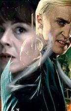 My one and Only/ Harry Potter Fanfiction by TrixieLetrange