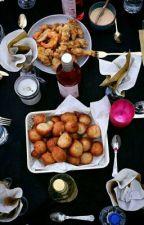 My Kitchen My Pride 1 by la_cuisine