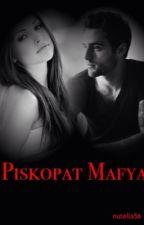 PSIKOPAT MAFYA. by nutella56