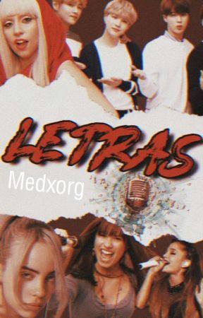 letras de canciones - Fiesta En Mi Casa - CNCO - Wattpad