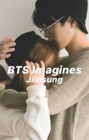 Bts Boyfriend Imagines - Bts sleeping positions - Wattpad