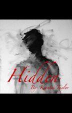 Hidden by knitai_mlg