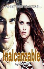 Inalcanzable by RayhBennett
