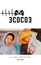 3coco3 | 2jae fanfic by mypeach_