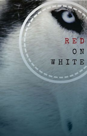 Red on White by Novalaxy_Dragon
