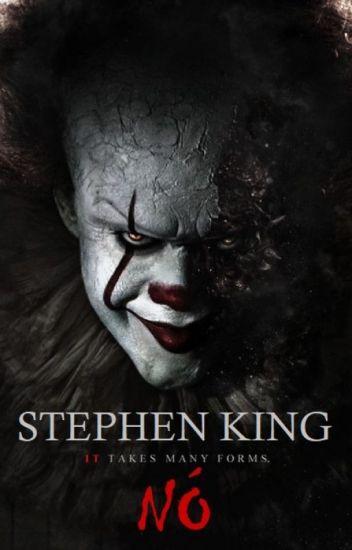 Đọc Truyện It (Nó) - Stephen King - TruyenFun.Com