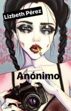 Anónimo  by Liz11_pt
