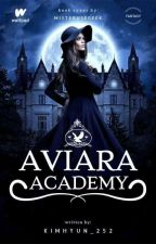 Aviara Academy by KimHyun252