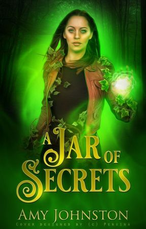 a jar of secrets by recklessrebellion-
