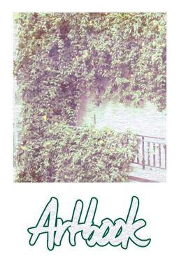 アートブック :  雀 鉄子