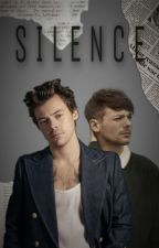 Silence | lwt+hes by ohnotommo