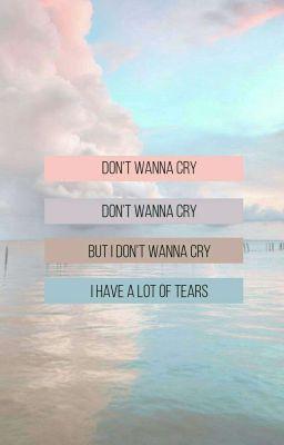 First love (BTS x You)