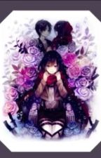 Animexreader oneshots! by GrellxCiel