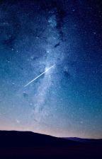 Ngày khác đi by StarNightCrazy