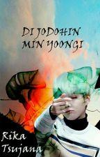 di jodohin (min yoongi) NC +18 by rikatsujana
