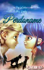 Perdoname [MLB] by Loverin157